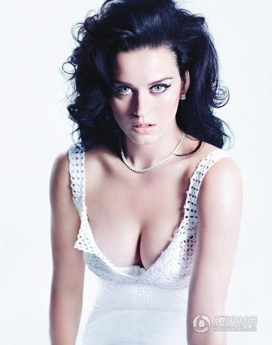 Katy Perry姬蒂·佩芮