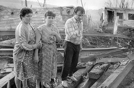 乌发,俄罗斯:575-624死了