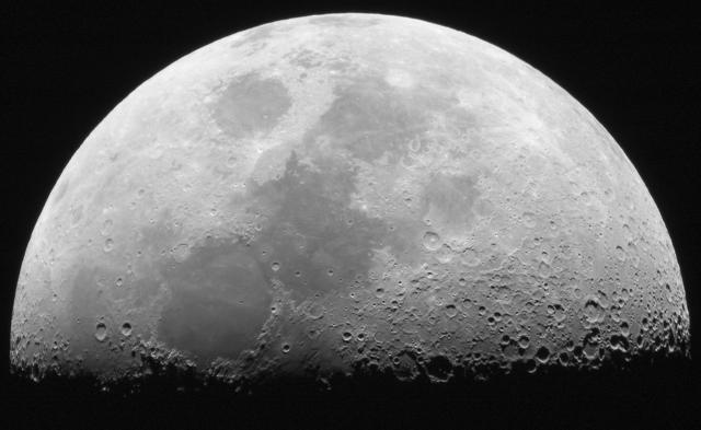 我国登月计划名称图片