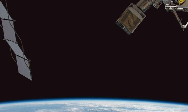 MinXSS立方卫星获得太阳耀斑研究的最新信息