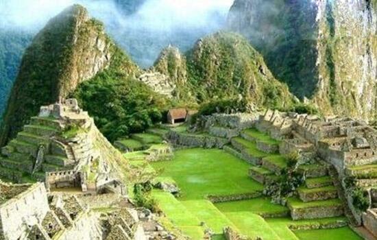 玛雅人是外星人的后裔吗?玛雅文明为什么消失了