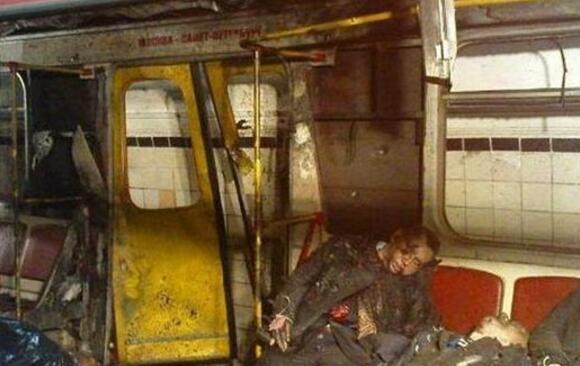 莫斯科地铁爆炸事件1.jpg