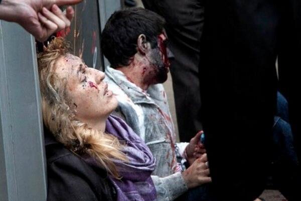 莫斯科地铁爆炸事件4.jpg