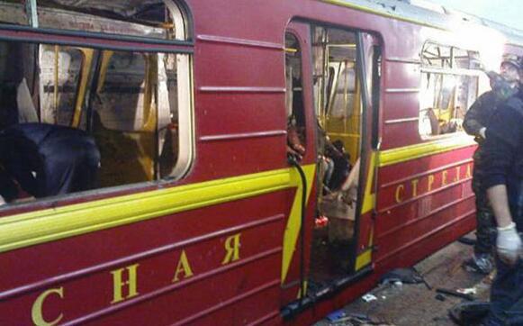 莫斯科地铁爆炸事件8.jpg