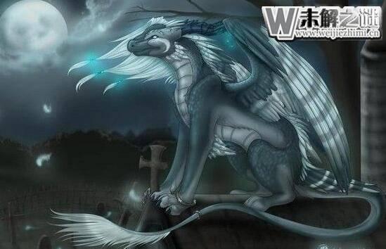 蛮荒记上古十大凶兽,小说中YY的10个逆天怪兽