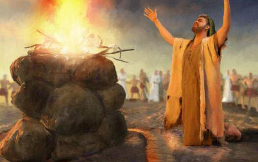 上帝悖论,上帝能创造出自身无法举起的石头