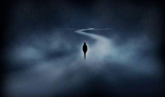 科学家认为灵魂的存在 人死后不会消失而到四维空间