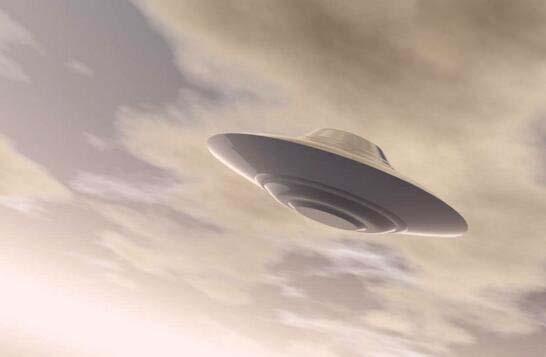 费米悖论,外星人存在与否的问题(至今未解决)