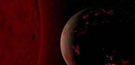 十亿年后的人类会怎样 真的会有世界末日出现吗?