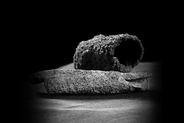 马刺逆转湖人青海德令哈外星人遗址,奇形怪状的岩洞和沙漠怪圈