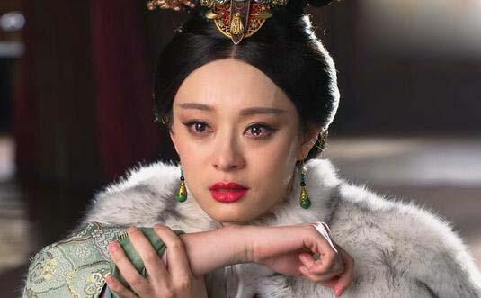 秦惠文王有几个老婆,秦惠文王王后输给妾室芈八子