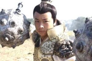 裴元庆怎么死的,被烧死于山中/死于飞刀之下