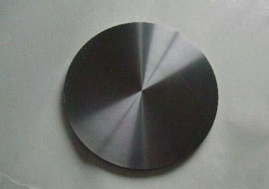 2013nba总决赛第三场熔点最高的金属,钨熔点高达3410度