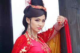中国历史上的15个冷知识,历史故事背后的真相