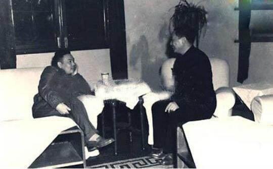 毛人凤怎么死的,极度迷信葬送了毛人凤的生命