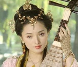 吴三桂不归顺李自成竟是因为刘宗敏霸占了陈圆圆