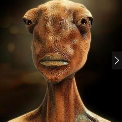 人类是外星人的后代吗:我们是不是外星人的后裔