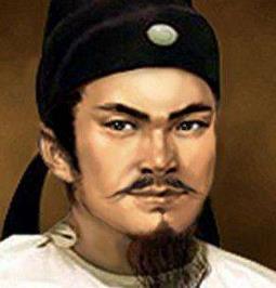 """唐肃宗李亨为何要害自己的儿子?唐肃宗李亨是怎么死的"""""""""""