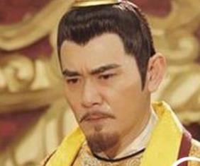 唐肃宗李亨为何要害自己的儿子?唐肃宗李亨是怎么死的