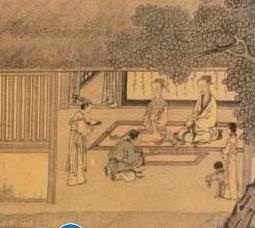 唐朝为了保障老人的生活竟不让子女出远门和存钱