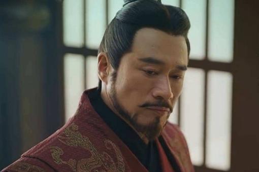 周瑜为什么劝孙权软禁刘备?魏吴相争的局面真能实现么?