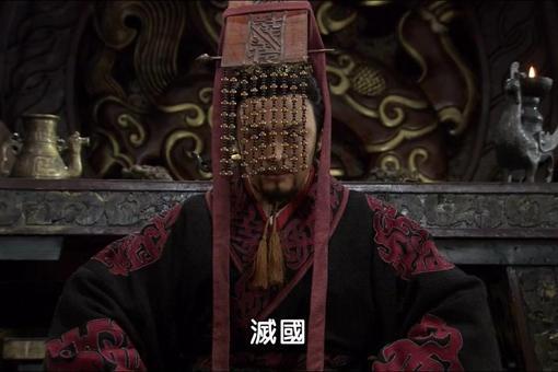 秦国灭六国的顺序是什么 揭秘秦国灭六国的先后顺序