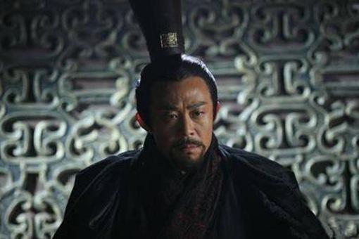 秦法在秦国实施就可以,为什么推广之后就成了暴政