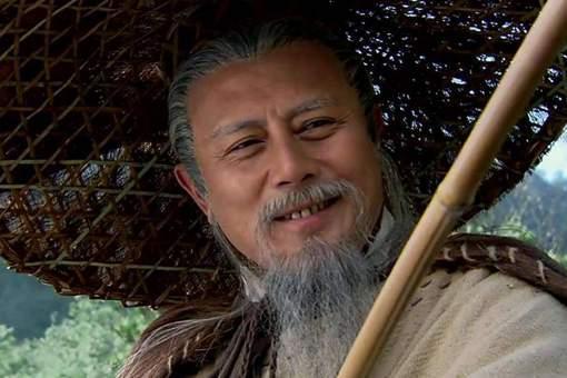 筷子是怎么发明的 筷子真的是妲己发明的吗