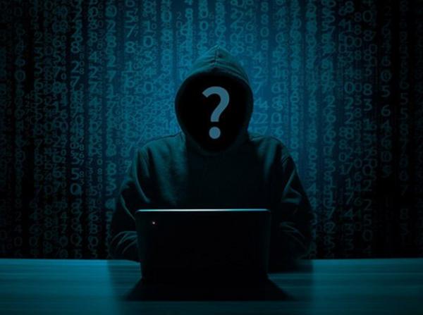 130期开奖结果15个恐怖的暗网事实,后悔进了暗网吓死了