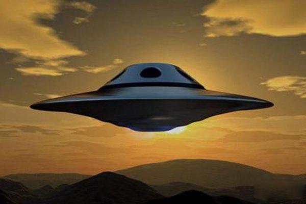 地球十大未解谜团,揭秘地球上还有哪些未解之迷