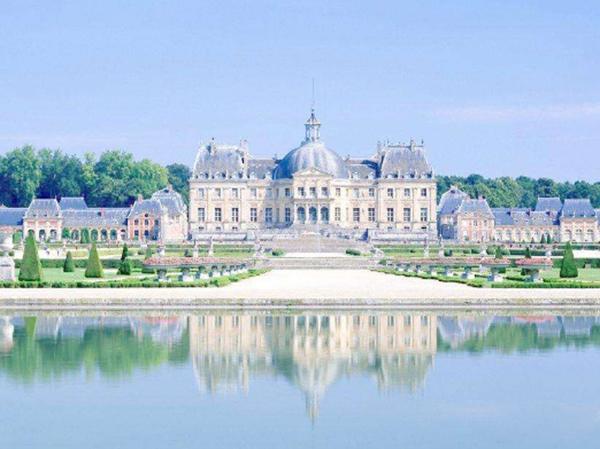 记忆宫殿为什么恐怖 揭秘记忆宫殿的由来