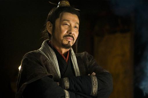 吕雉杀了刘邦几个儿子,为什么放过了刘肥