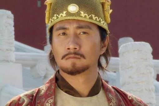 元朝时期汉人地位如何?明朝建立后汉人才重新站了起来