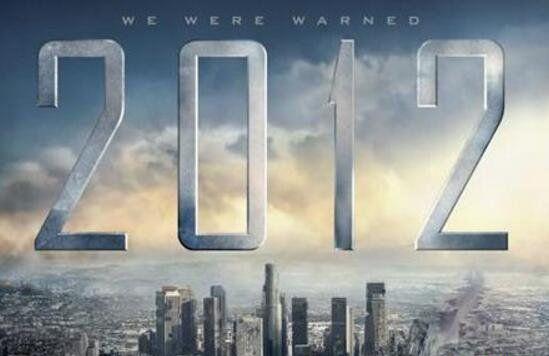 人类在2012已经死了是不是真的?证明人类已经死了的20件事