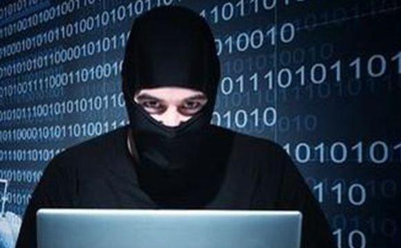 后悔进了暗网吓死了,有关暗网的15个恐怖事件