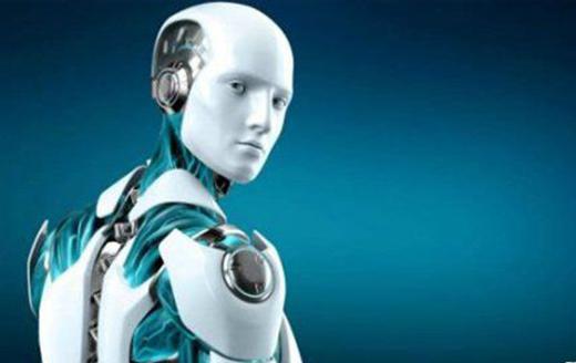未来人预言之谜,两位来自未来人的预言是真的吗?(真相揭秘)