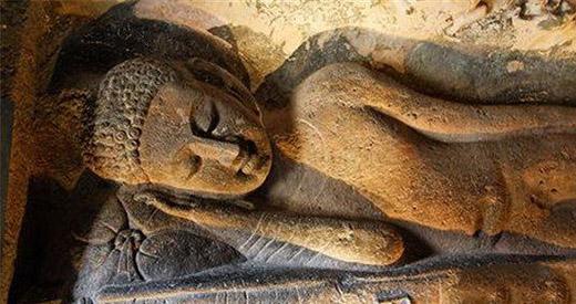 世界上最有名的十大宝藏之谜,成吉思汗在伊塞克湖的宝藏